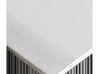 Скачать фото Строительные материалы Гипсокартон и комплектующие оптом со склада, 32403743 в Москве