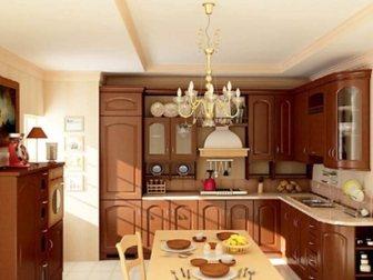 Просмотреть изображение  квартиры - ремонт в Москве, 32585475 в Москве
