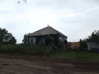 Скачать бесплатно изображение Продажа домов Продаю дом дедушки и бабушки и участок 31 сотка 32754029 в Москве