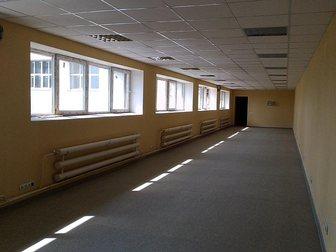 Уникальное фото  Сдаём в аренду, Производственные помещения, Склады, Без Комиссии, 33015005 в Москве