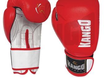 Свежее фото Разное Купить боксерские перчатки в интернет магазине «ForBoxing» 35253873 в Москве