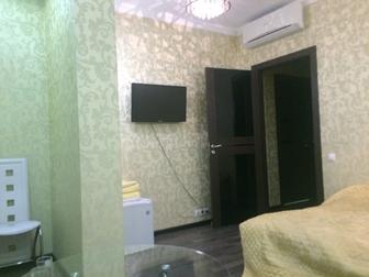 Увидеть фото  Отель Комфорт г, Котельники 37545714 в Москве