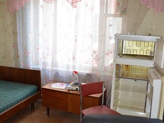 Уникальное фотографию Продажа домов комната п, Тучково 37995442 в Москве
