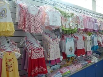 Свежее изображение Услуги детективов Интернет магазин Лапатуля детские вещи, 38255912 в Москве