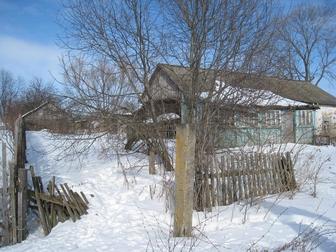 Скачать изображение  продам дом с приусадебным участком 39124767 в Москве