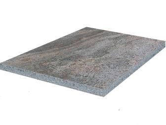 Увидеть изображение Разное Панели фанерованные натуральным сланцем 39262871 в Москве