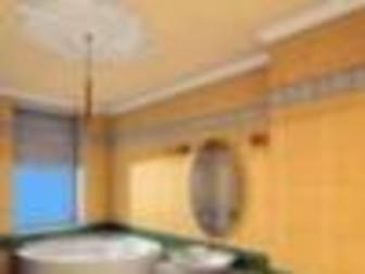 Смотреть фото Ремонт, отделка Плиточник сантехник универсал Митино 39853348 в Moscow