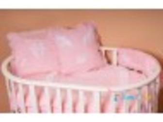 Свежее фотографию Товары для новорожденных Продаем товары для новорожденных 57091505 в Moscow