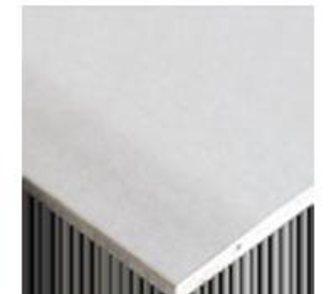 Изображение в Строительство и ремонт Строительные материалы Гипсокартон и пазогребневые плиты мелким в Москве 0