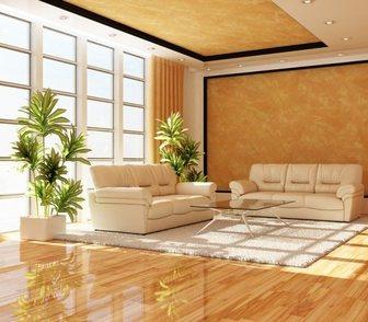 Изображение в   Ремонт квартир под ключ. Отделочные работы в Москве 1000