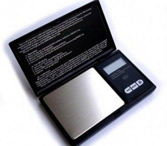 Фото в Бытовая техника и электроника Разное Весы Constant F2 – это компактное устройство, в Москве 1000