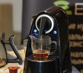 Фотография в Бытовая техника и электроника Кухонные приборы Новая система приготовления горячих напитков в Москве 14297
