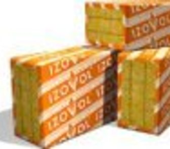 Изображение в Строительство и ремонт Строительные материалы ООО ТД Стройснаб занимается оптовой продажей в Калуге 0