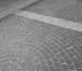 Foto в Строительство и ремонт Строительные материалы Компания «Базальт-гранит» представляет на в Москве 890
