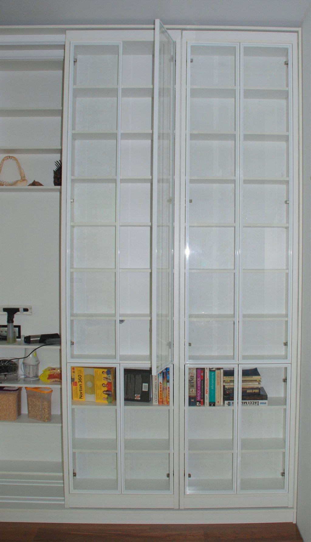 Купить раздвижная библиотека на заказ в интернет магазине на.