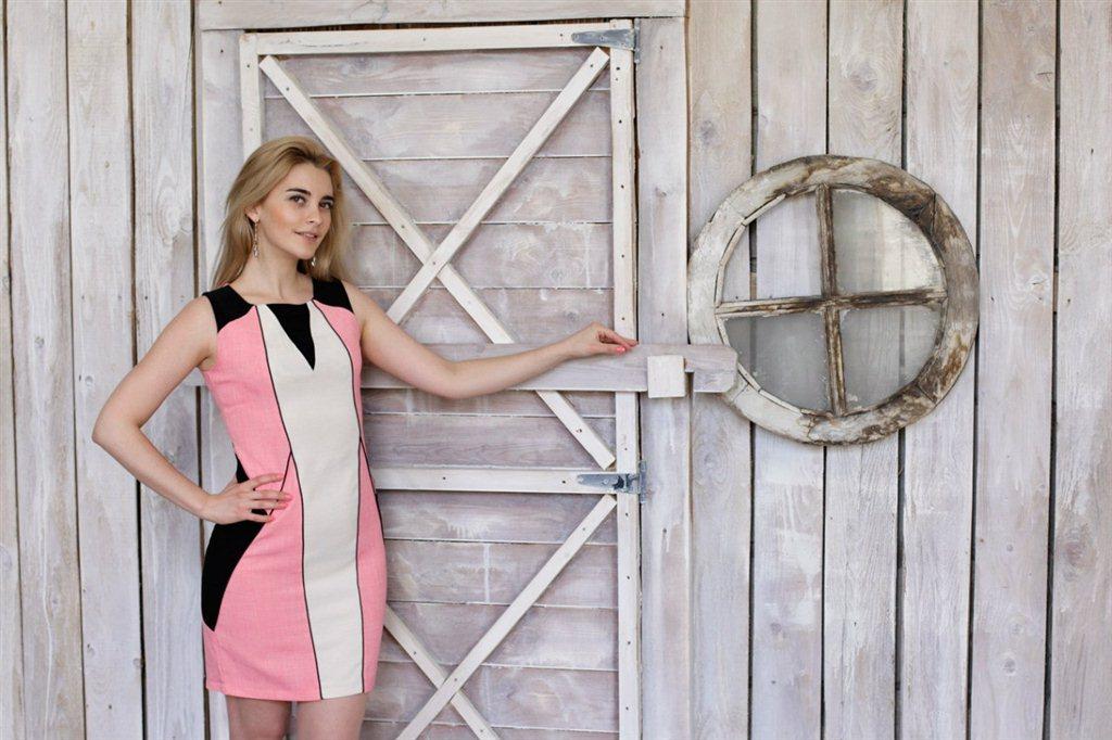 b4c05d2749cce7d ... Увидеть изображение Прямые оптовые поставки женской одежды от  производителя 33041467 в Йошкар-Оле ...