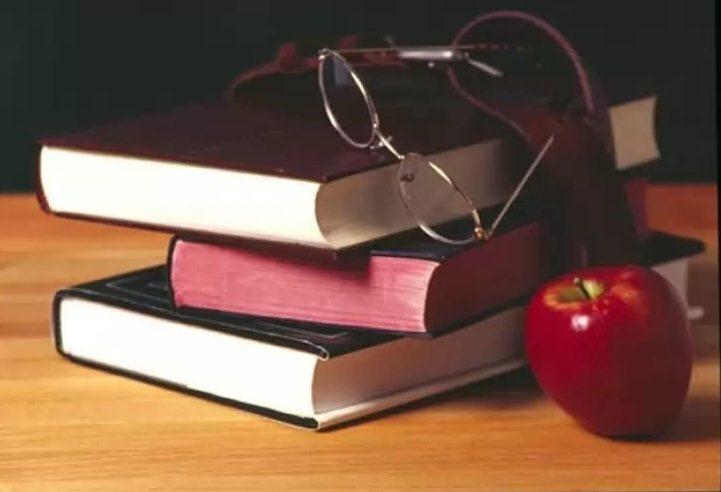 Краснодар Дипломные работы на заказ цена р объявления  Скачать бесплатно фотографию Курсовые дипломные работы Дипломные работы на заказ 33790416 в Краснодаре