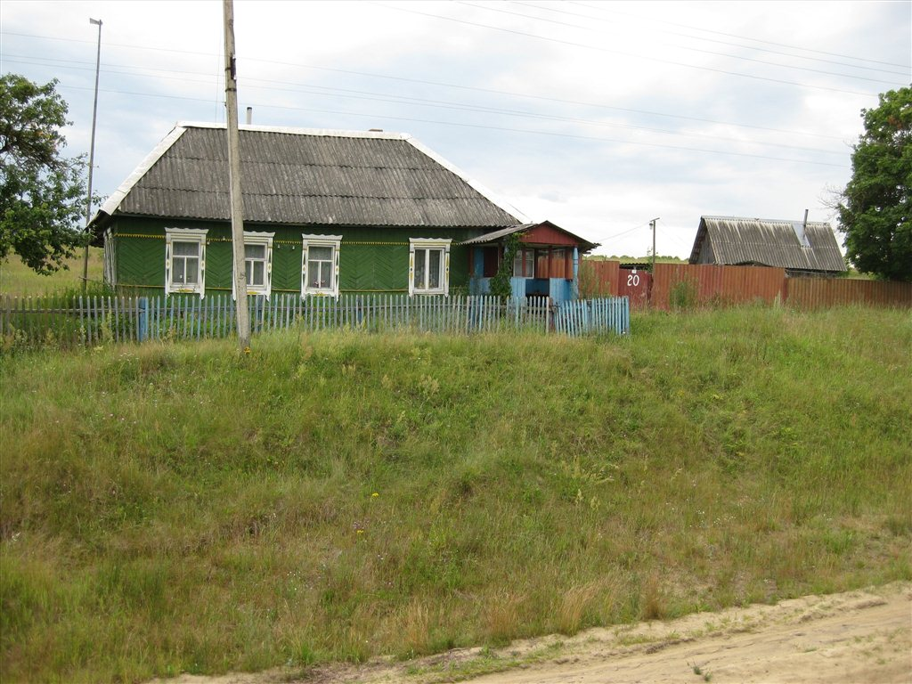 ... заливные поля,лес,река 33924097 в Калуге: kaluga.buyreklama.ru/kaluga/prodam-dom-s-banej-vid-na-zalivnye...
