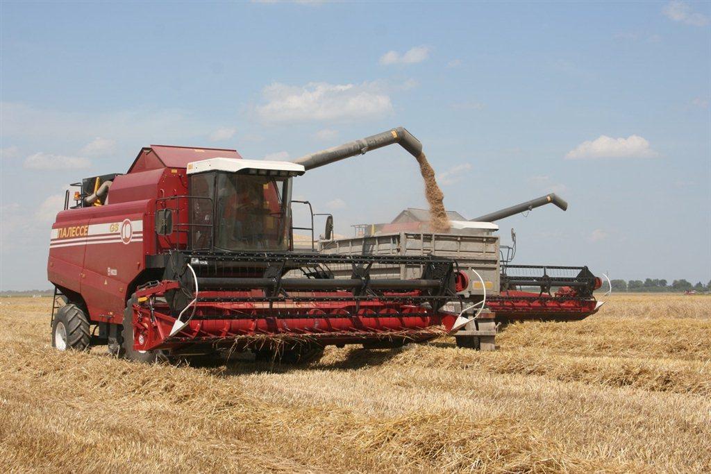 Ремонт сцепления трактора МТЗ 892 | Doovi