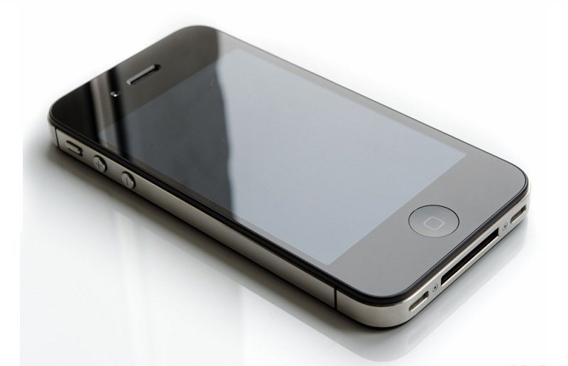 win iphone 4s in pakistan
