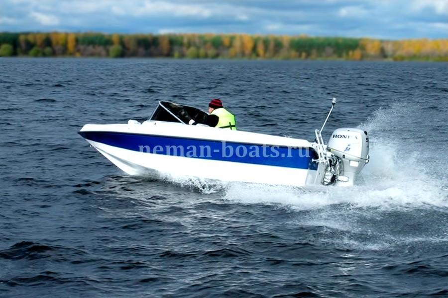 обводный 22 лодки