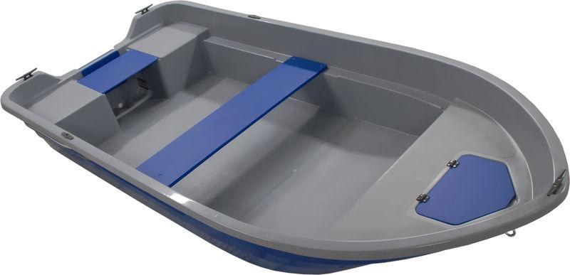 лодка scandic eving 340 купить