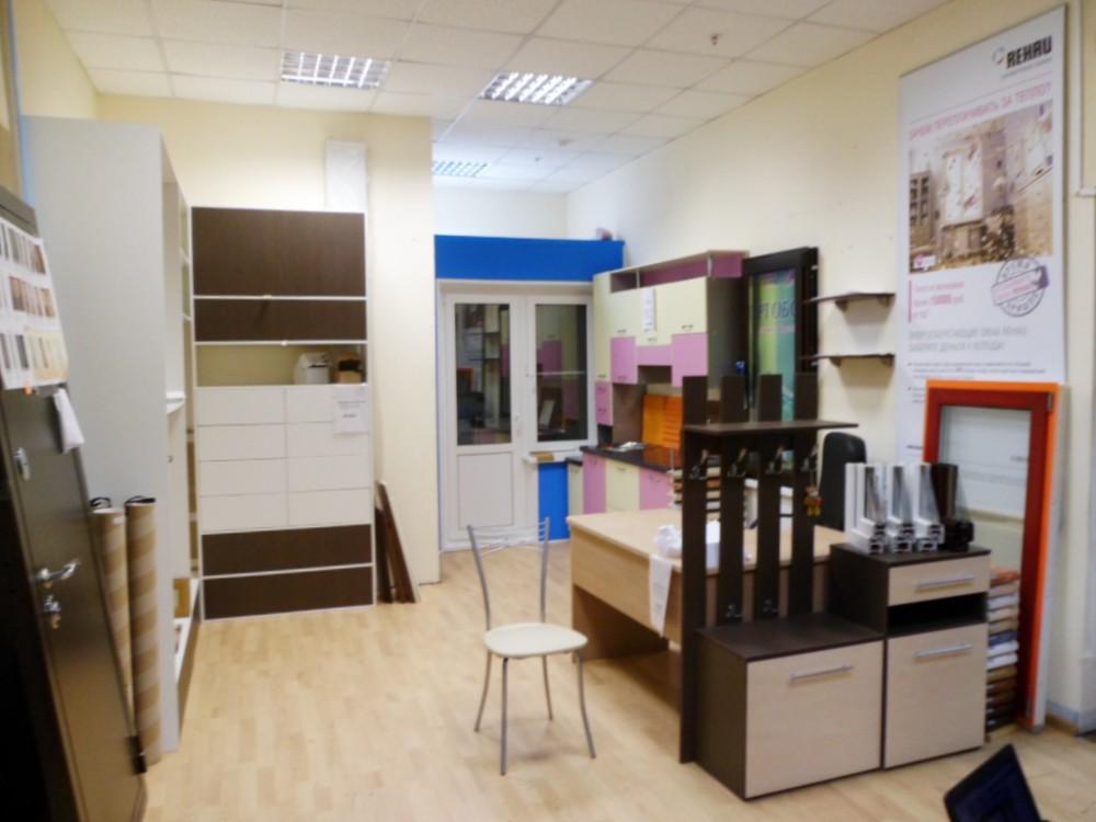 Мебель в аренду в москве