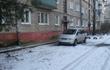 Продается 3-х комнатная квартира Московская