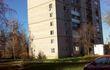 Продается 2-х комнатная квартира Наро-Фоминский