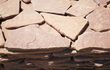 Купить Камень Красный галтованный натуральный