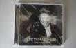 Продам CD Dieter Bohlen Возможна Доставка
