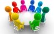 Технический комитет по разработке стандартов