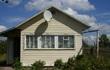 Продам домик в деревне Доношово Озерского