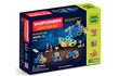Magformers Super Brain Up set  Это удивительно