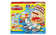 Play-Doh игровой набор Мистер Зубастик  Такой