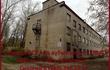 Аренда ОСЗ 1800 м2 под Общежитие – Хостел
