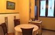 Продается 4-х комнатная квартира с евроремонтом!
