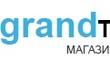 Грандторг - интернет-магазин мебели с доставкой