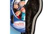 Tacco Alaska Aрт. 663 - стелька двухслойная