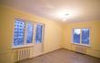 Продается 1 комнатная квартира 30, 3кв. м.