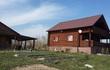 Продам бревенчатый дом из цельного сруба