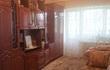 Озёрский Продам 2-х комнатную квартиру в