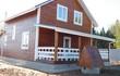 Продам дом в дачном поселке «Загородный»