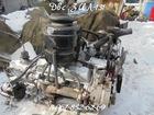 Изображение в Авто Автозапчасти Двигатели ЗиЛ-130, ЗиЛ-131 с консервации в Екатеринбурге 120000