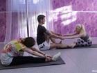 Увидеть фотографию Спортивные школы и секции Школа танцев Айликон 30909466 в Москве