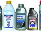 Свежее изображение Тормозная жидкость Продаём тормозную жидкость 32290979 в Москве