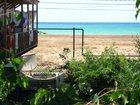Изображение в Отдых, путешествия, туризм Гостиницы, отели Частный пансионат Прибрежный расположен в Норильске 0
