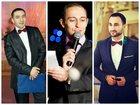 Смотреть фото Организация праздников Ведущие на армянскую свадьбу, 32350217 в Москве