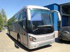 Увидеть фото  Продам туристический автобус Golden Dragon XML 6126JR( Голден Драгон) 32350577 в Москве