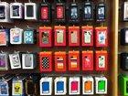 Фото в Бытовая техника и электроника Разное Продаю действующий интернет-магазин акссесуаров в Москве 2100000